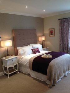 Maximise the space in your home by using an interior designer