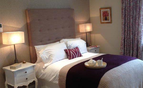 Maximising your space, renovate and refurbish