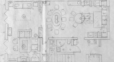 Why Use an Interior Designer?