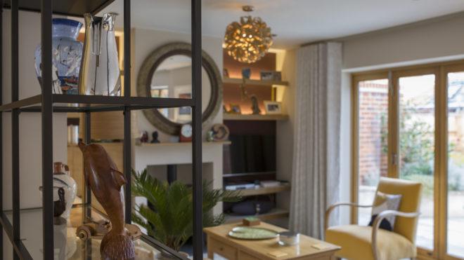 5 Tips on How to Arrange Living Room Furniture